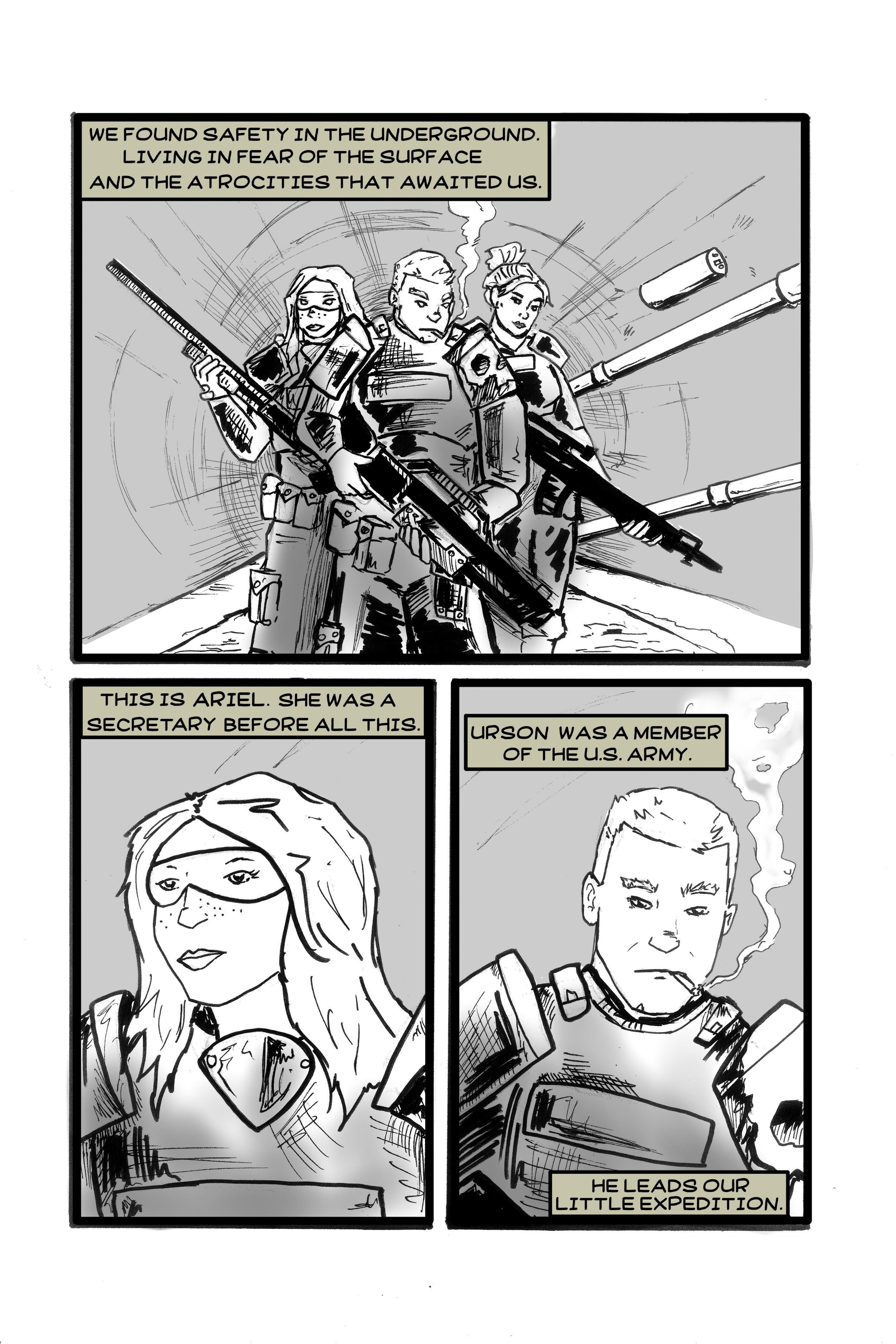 twh page5.jpg