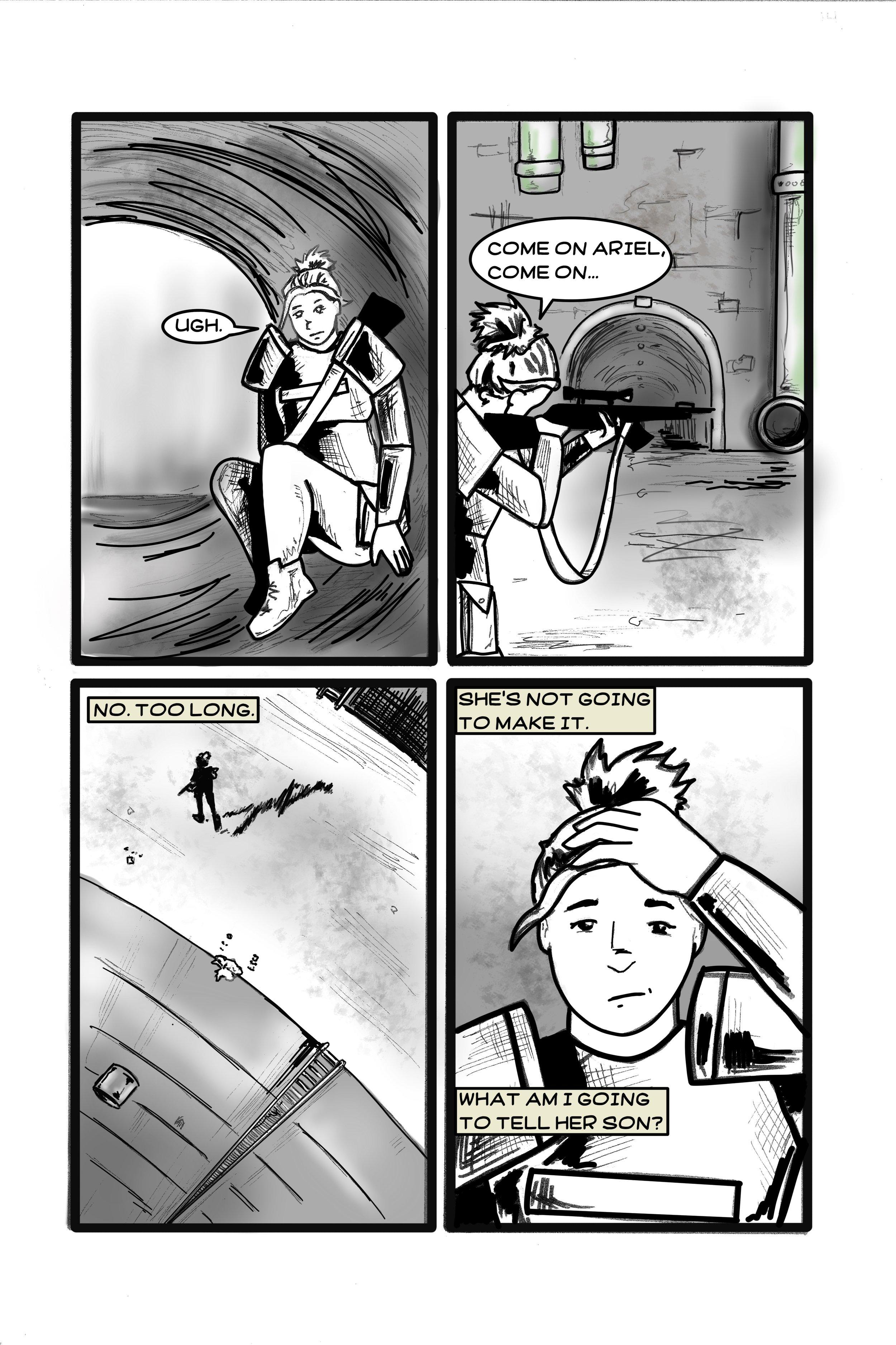 twh page14.jpg