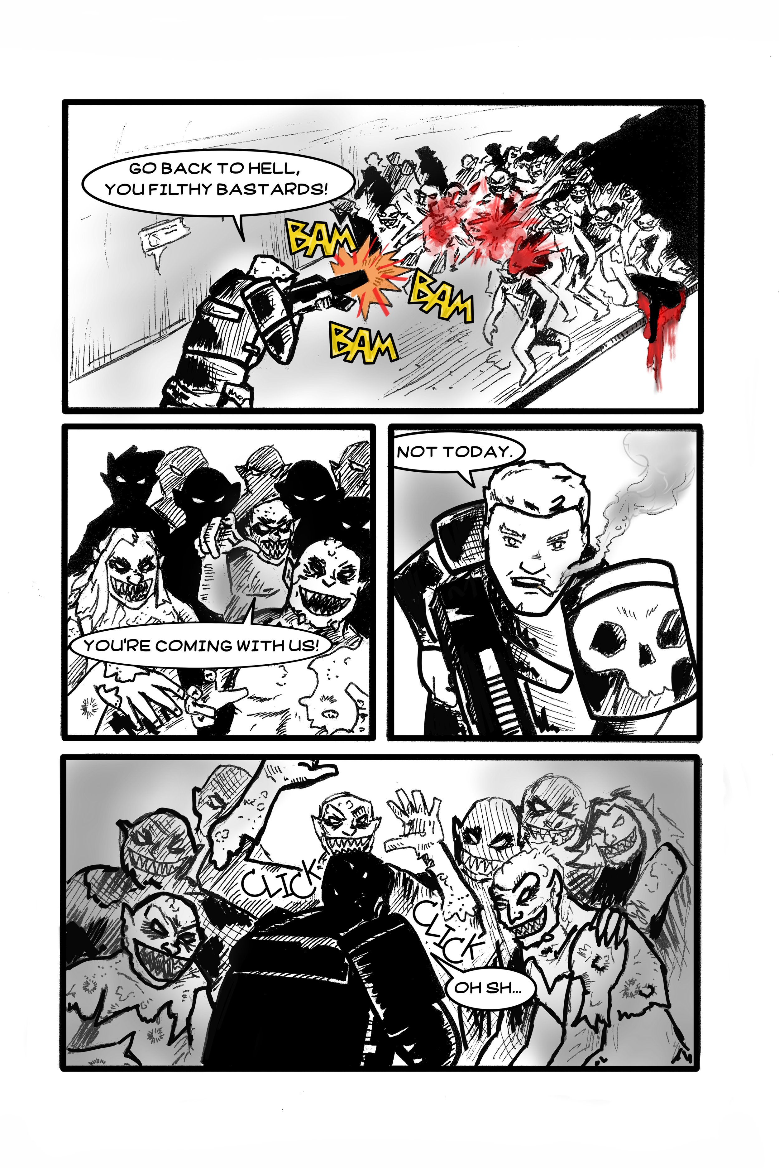twh page11.jpg