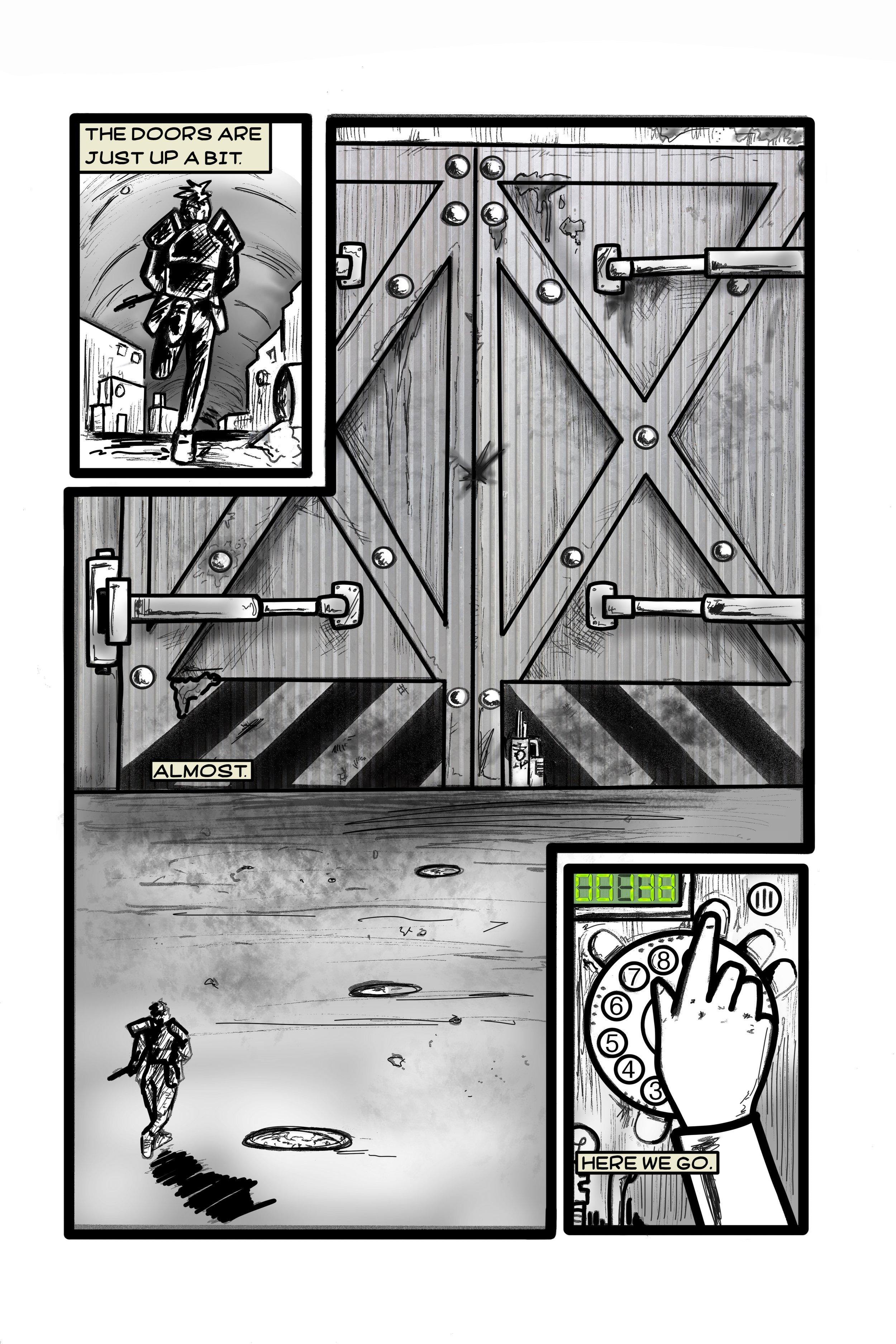 twh page15.jpg