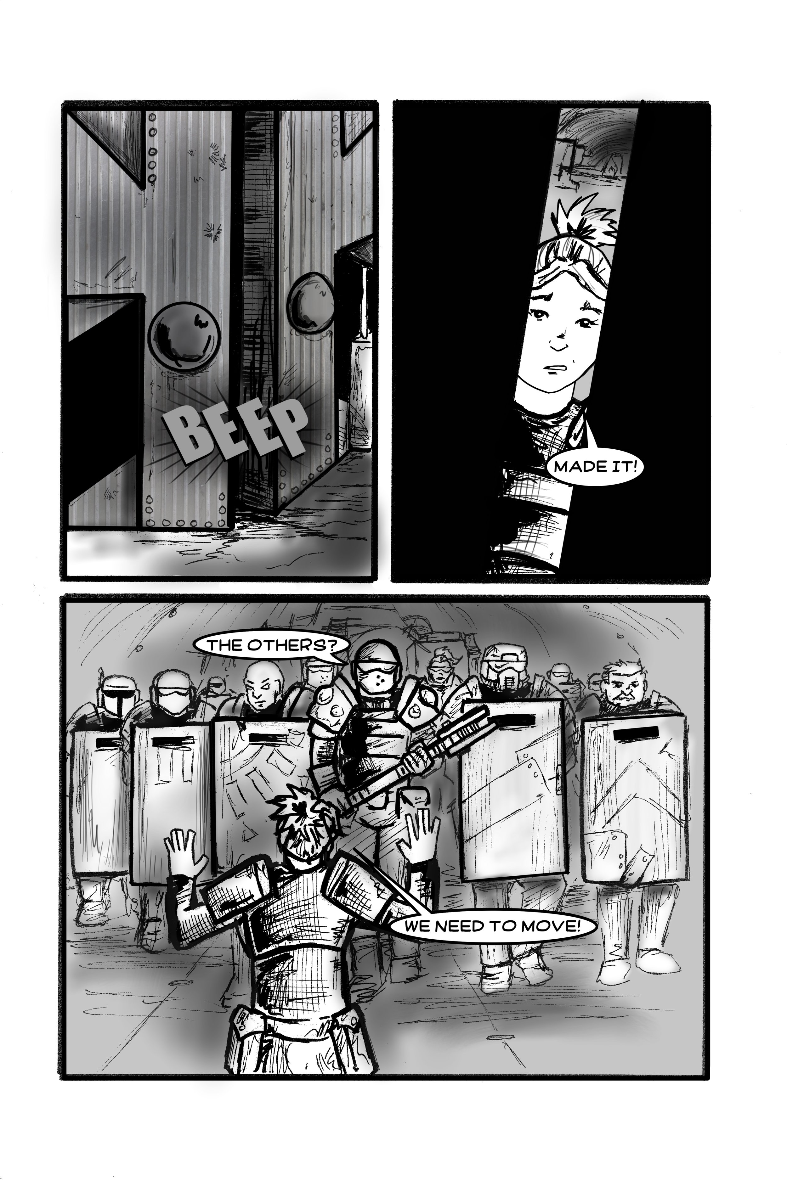 twh page16.jpg