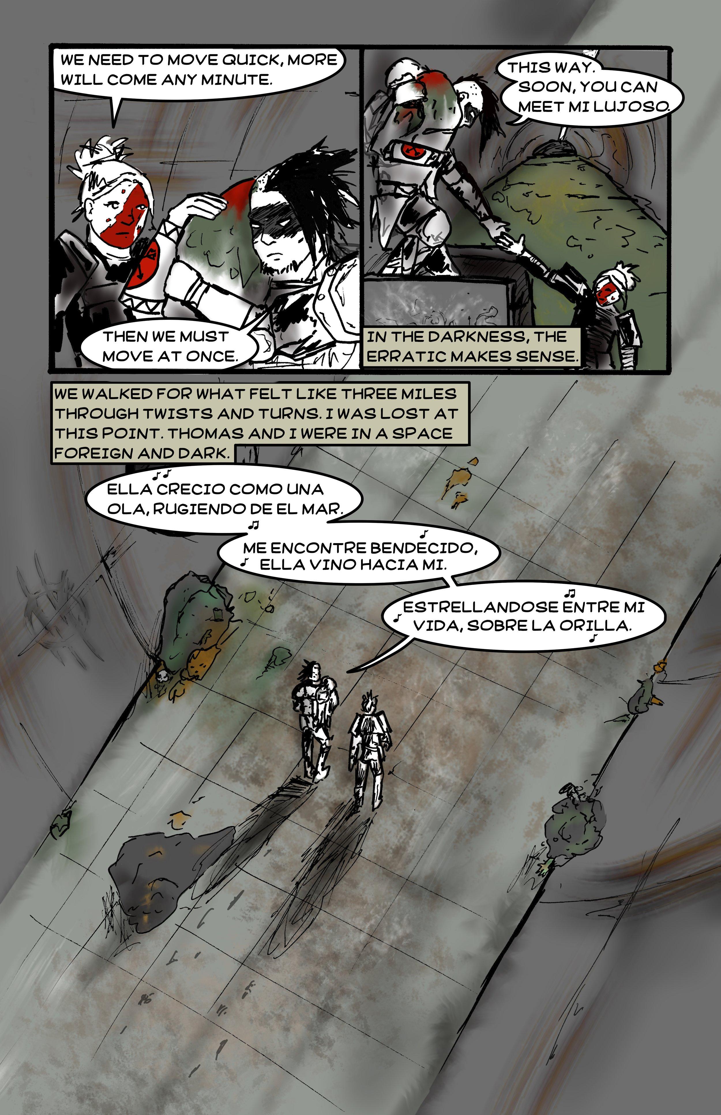 pg13 jpg.jpg