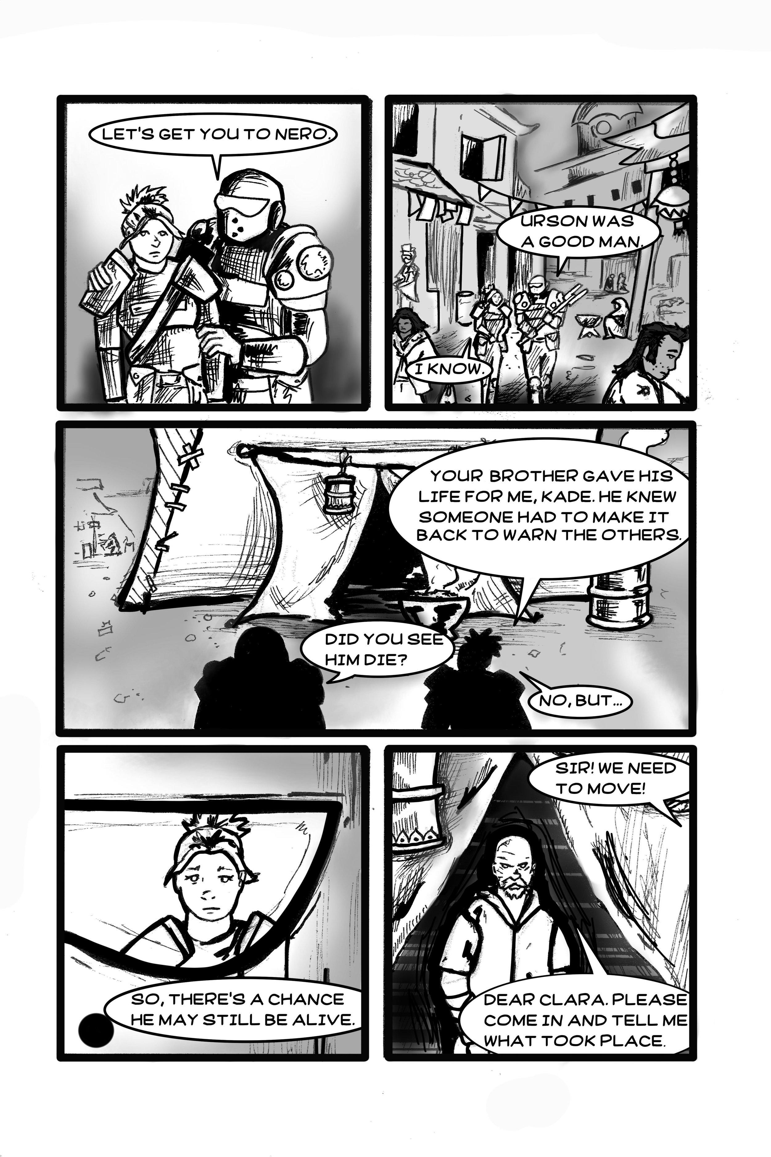 twh page17.jpg