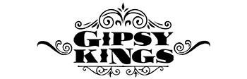 gipsy_king.jpg