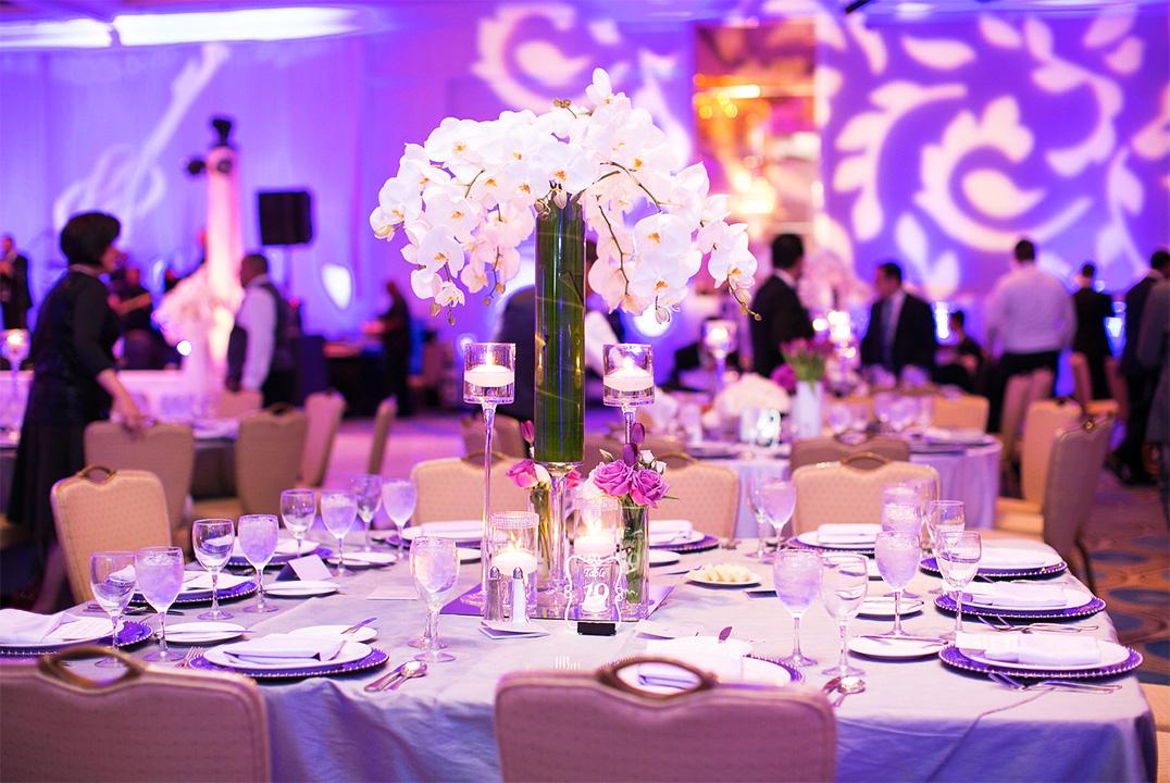 weddings-celebrations-padano-productions