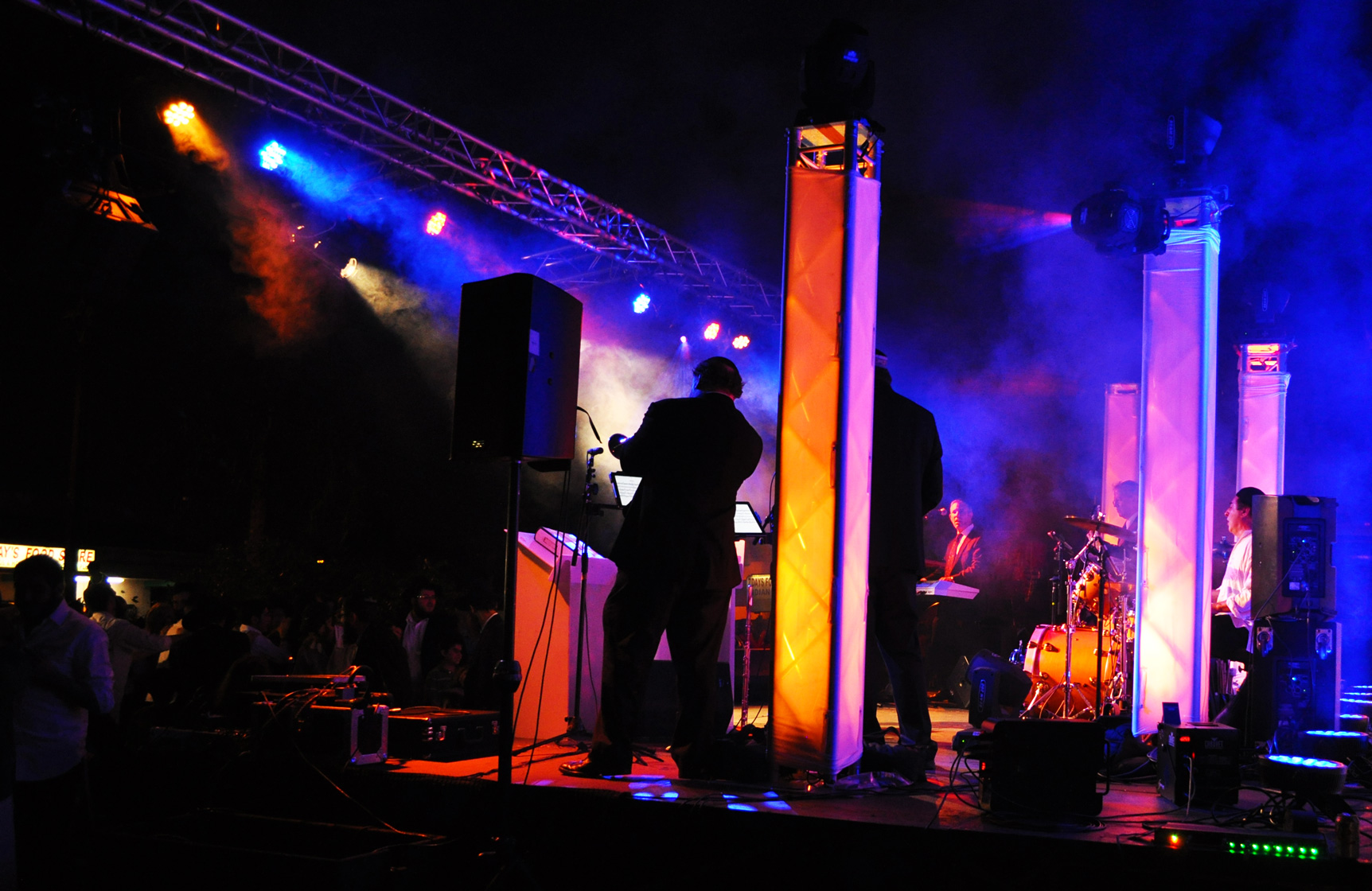 live-music-padano-productions