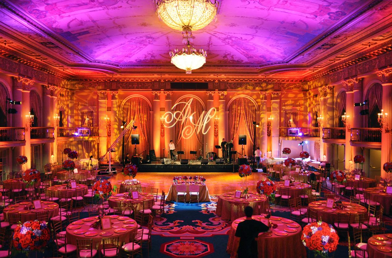 weddings-celebrations-padano-productions06.jpg
