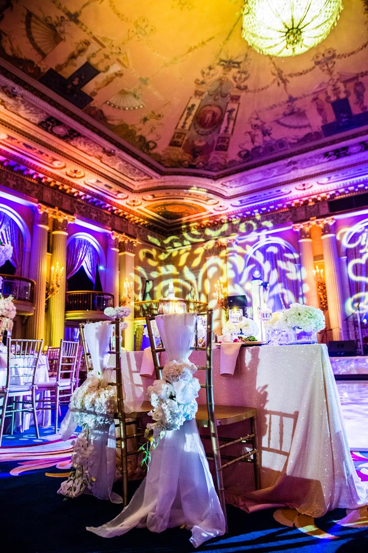 weddings-celebrations-padano-productions08.jpg