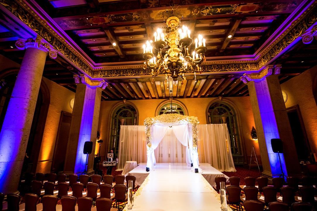 weddings-celebrations-padano-productions10.jpg