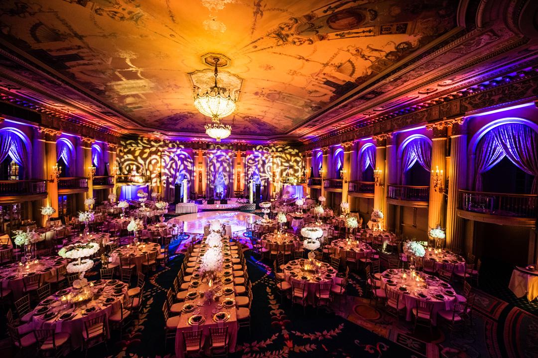 weddings-celebrations-padano-productions11.jpg