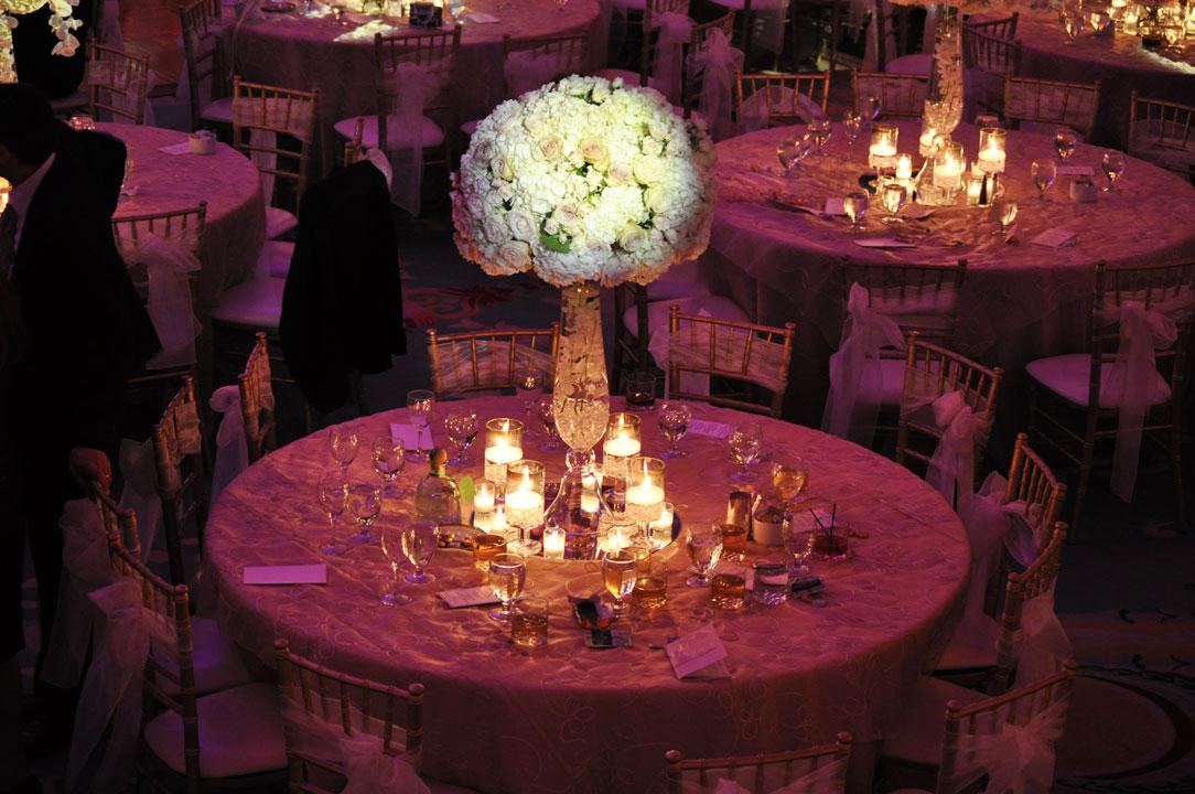 weddings-celebrations-padano-productions14.jpg