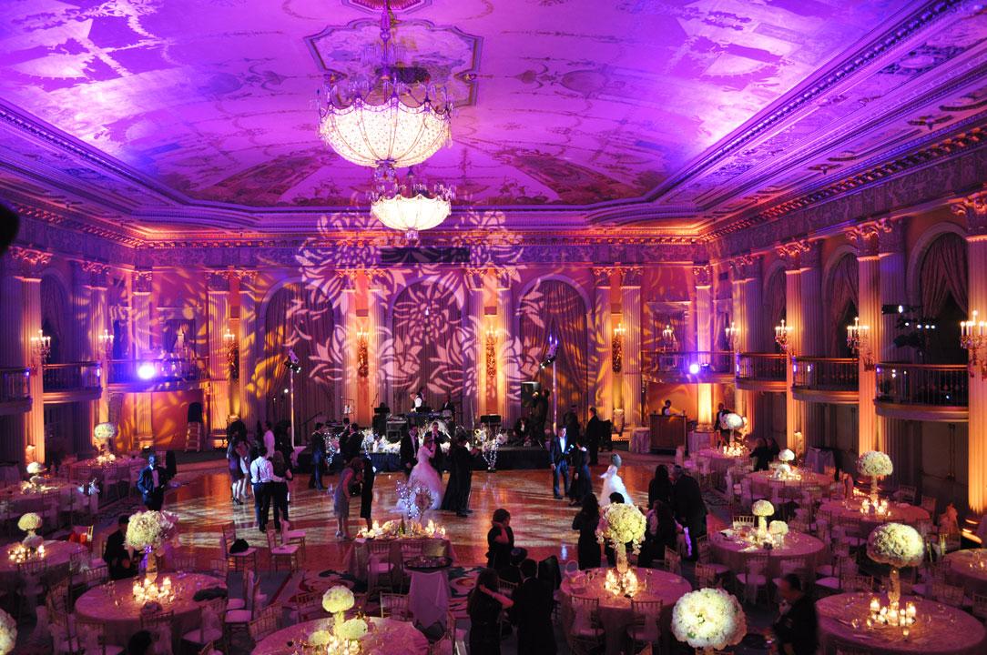 weddings-celebrations-padano-productions15.jpg