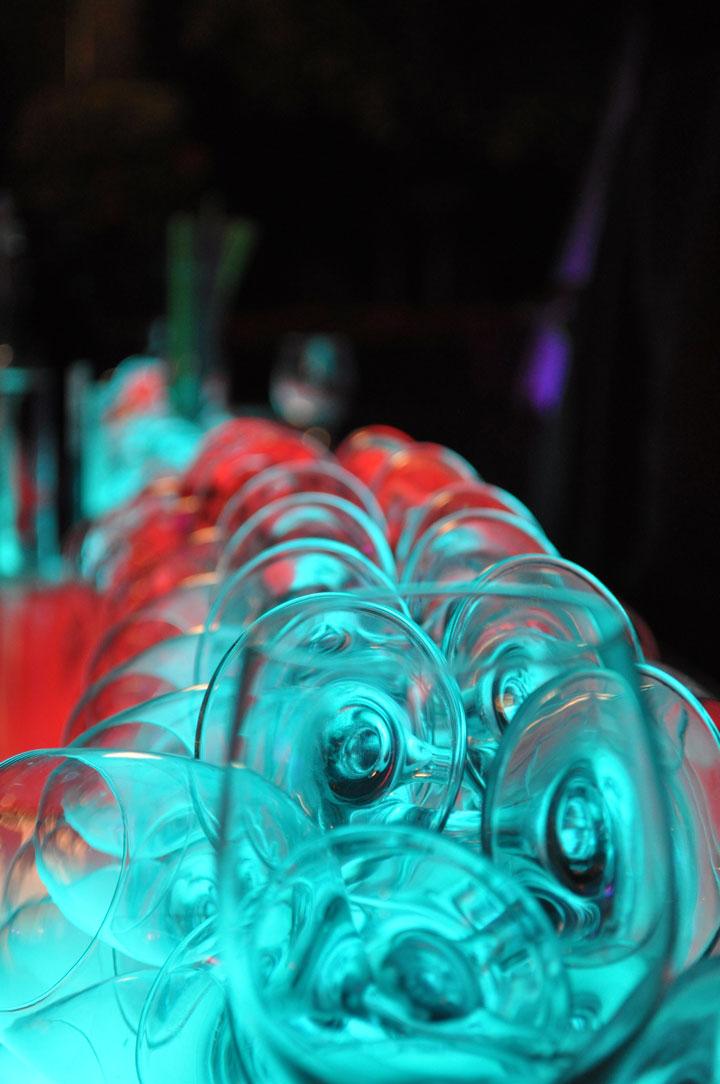 weddings-celebrations-padano-productions19.jpg