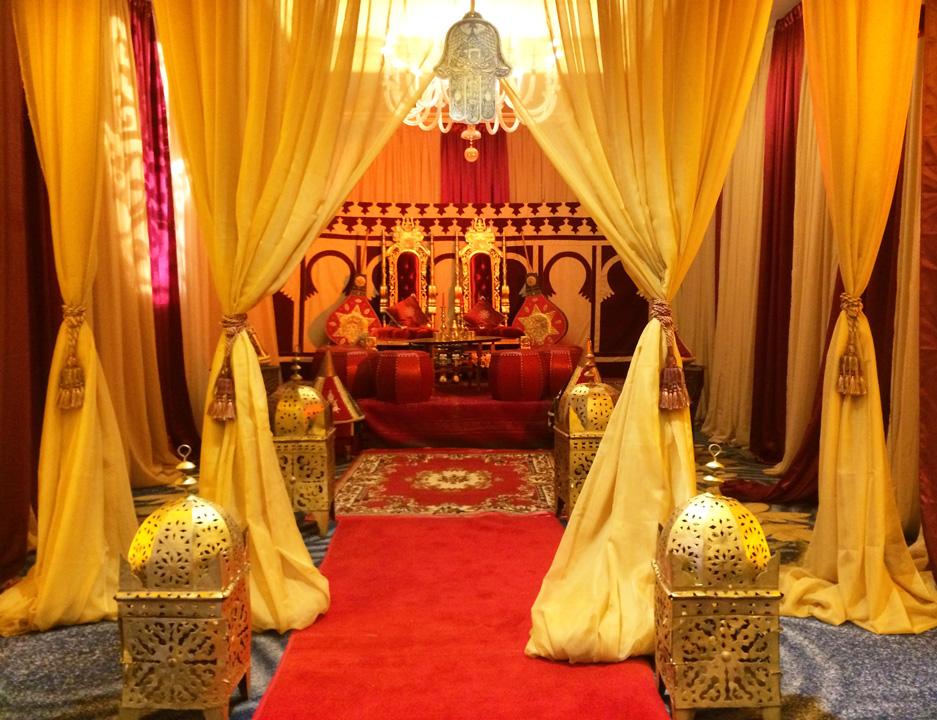 weddings-celebrations-padano-productions17.jpg