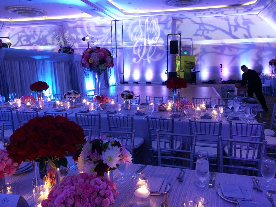 weddings-celebrations-padano-productions20.jpg