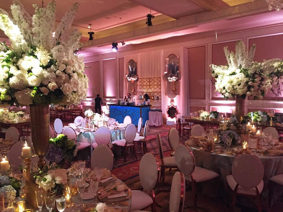 weddings-celebrations-padano-productions22.jpg
