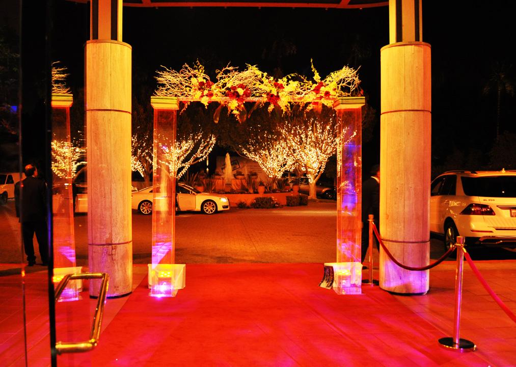 weddings-celebrations-padano-productions24.jpg