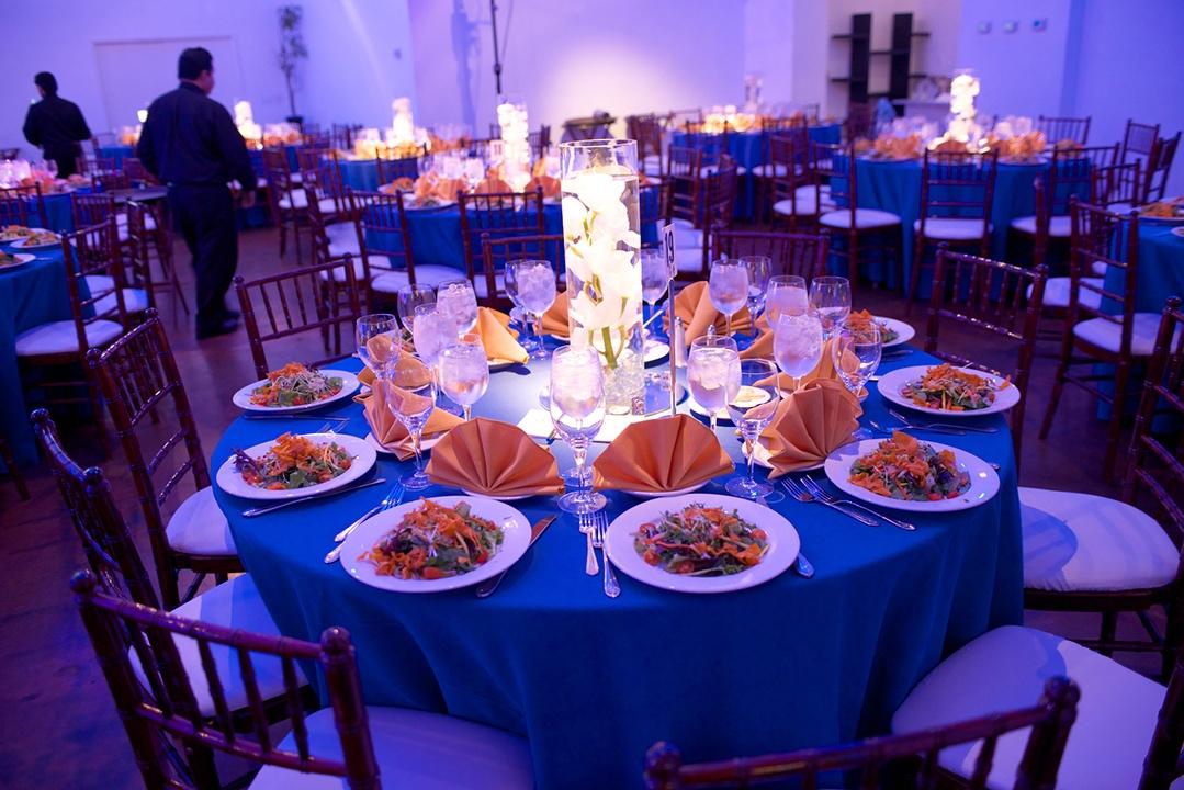 weddings-celebrations-padano-productions29.jpg