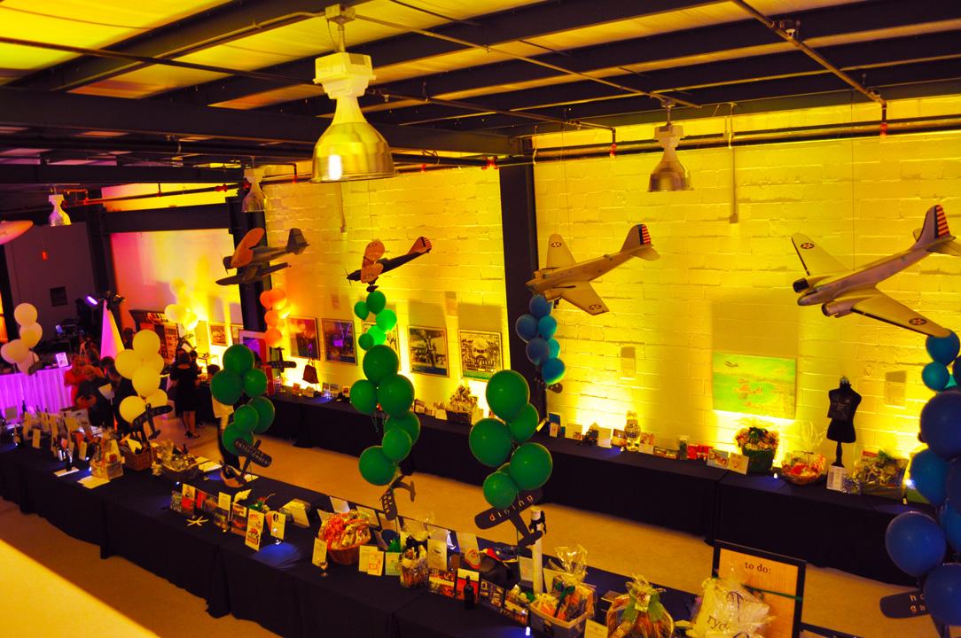 weddings-celebrations-padano-productions32.jpg