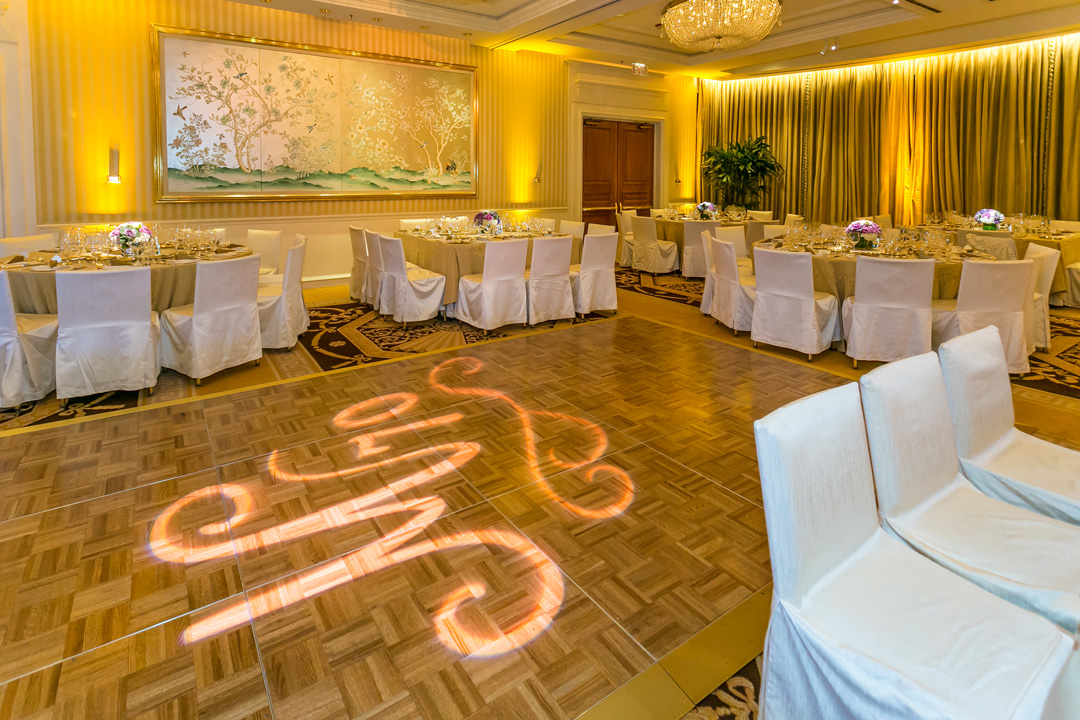 weddings-celebrations-padano-productions40.jpg