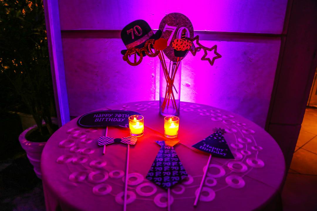 weddings-celebrations-padano-productions39.jpg