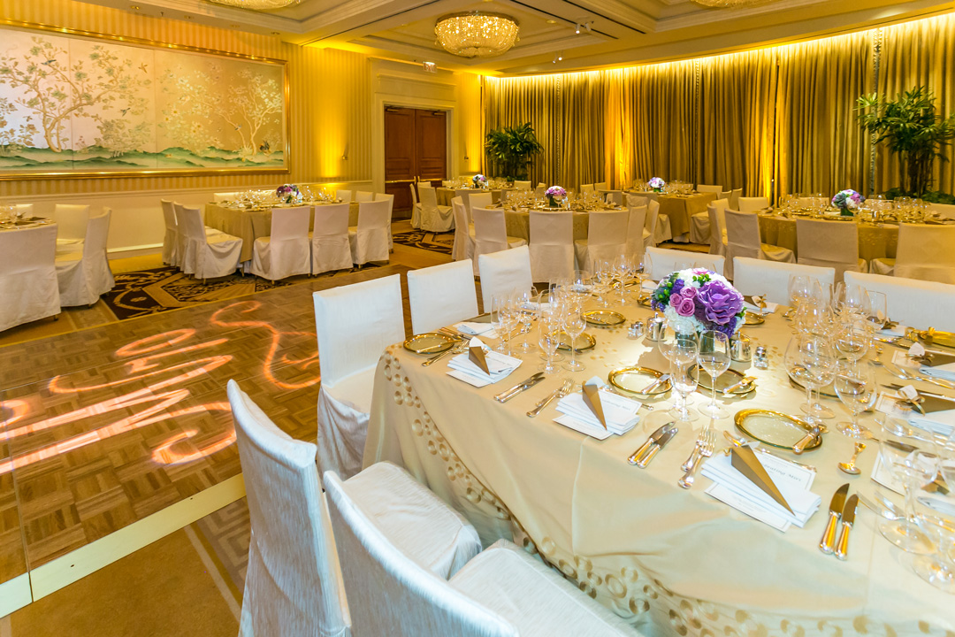 weddings-celebrations-padano-productions41.jpg