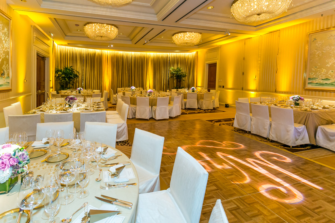 weddings-celebrations-padano-productions42.jpg