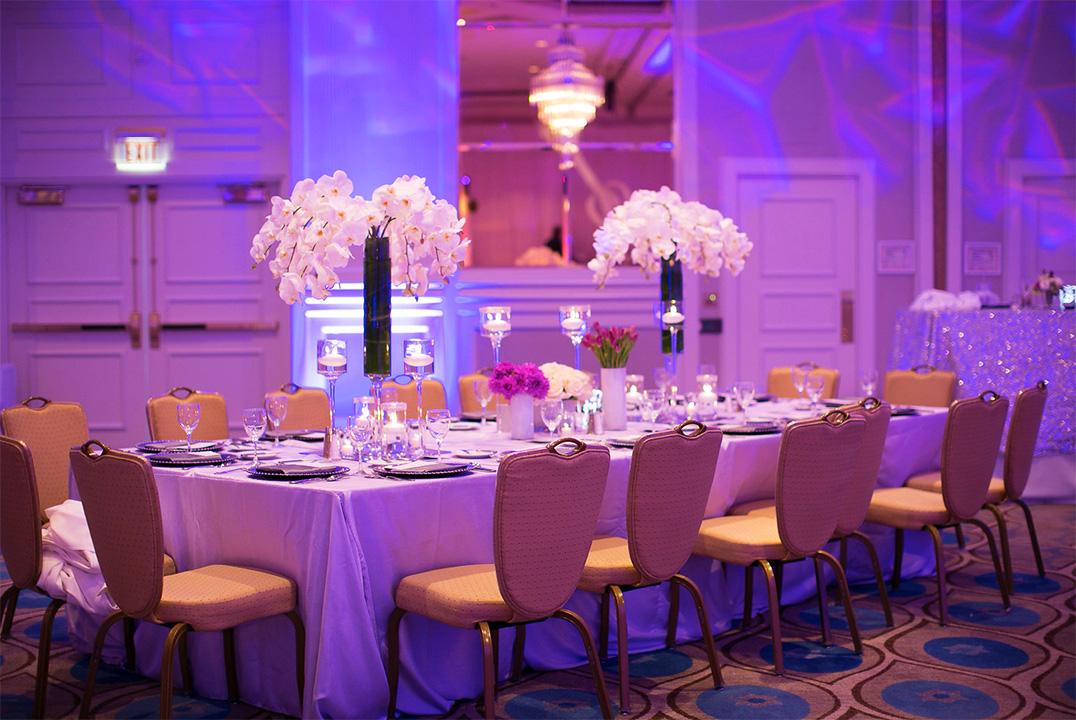 weddings-celebrations-padano-productions48.jpg