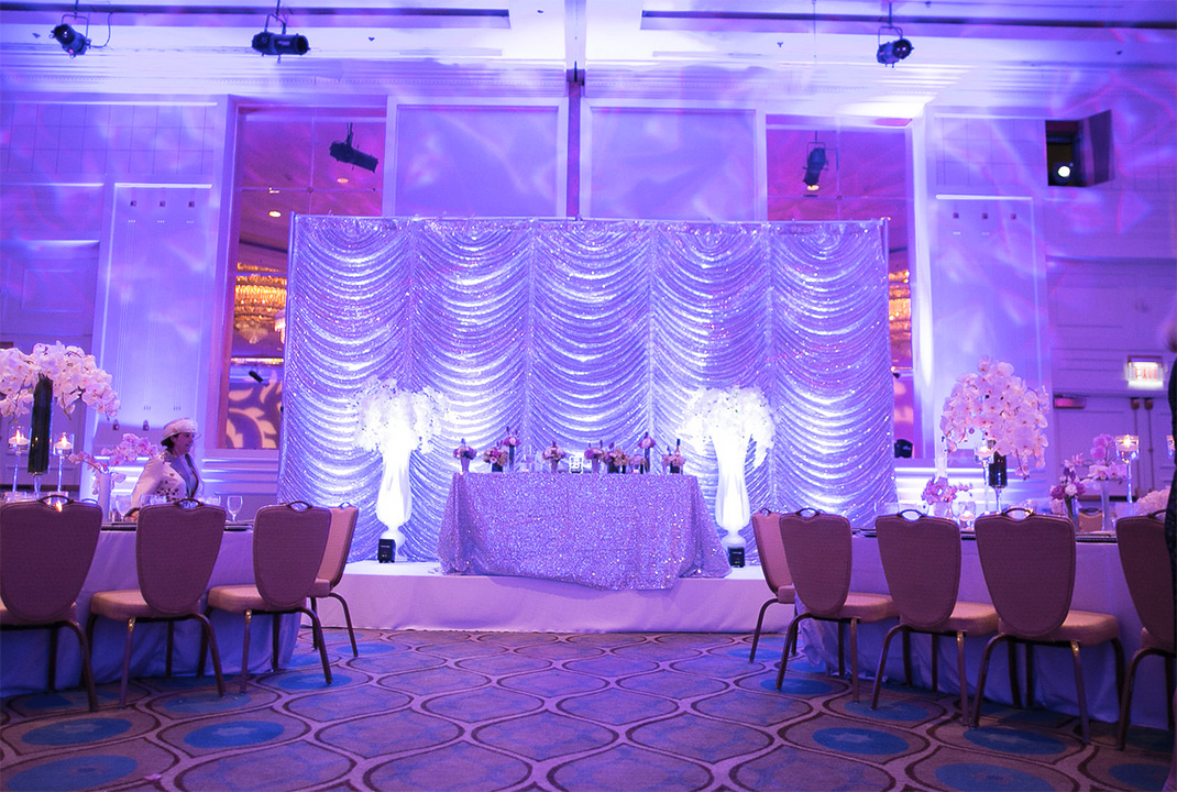 weddings-celebrations-padano-productions49.jpg