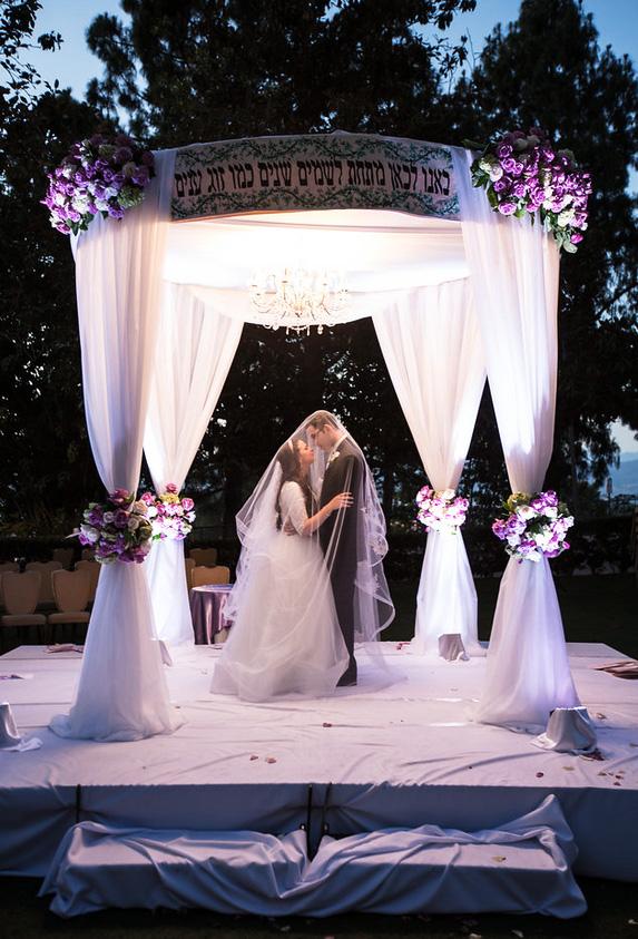 weddings-celebrations-padano-productions51.jpg