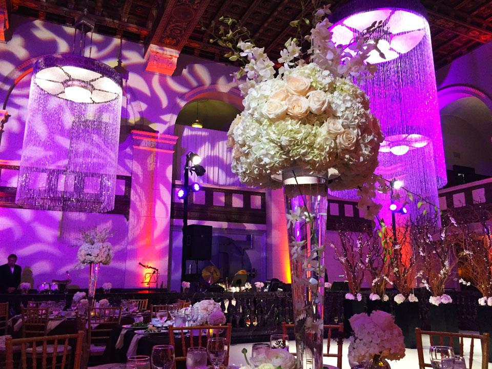 weddings-celebrations-padano-productions57.jpg