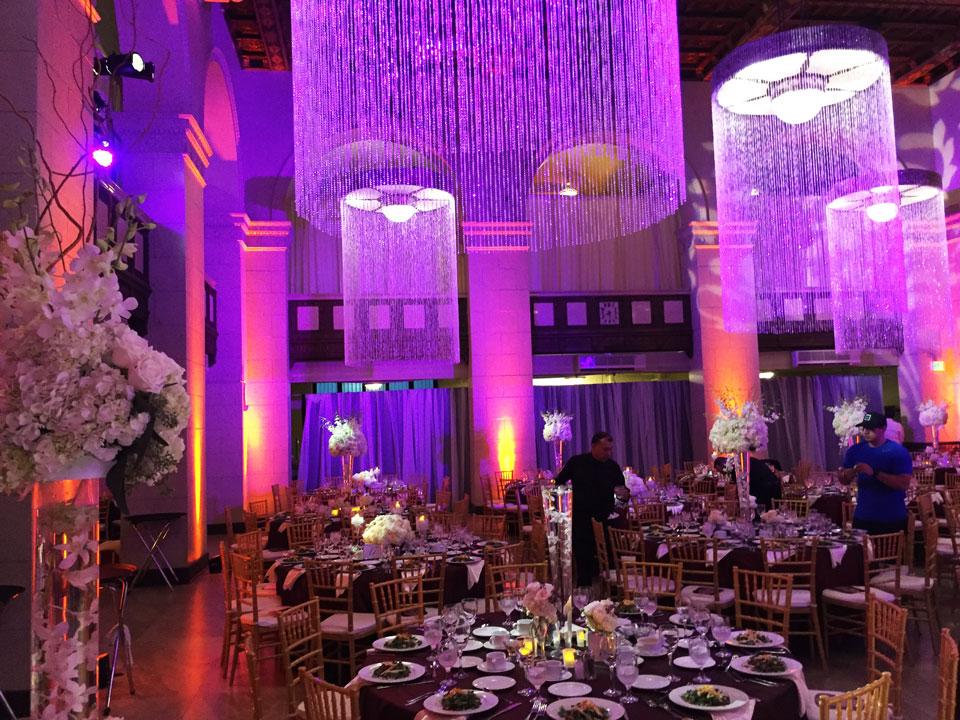 weddings-celebrations-padano-productions56.jpg