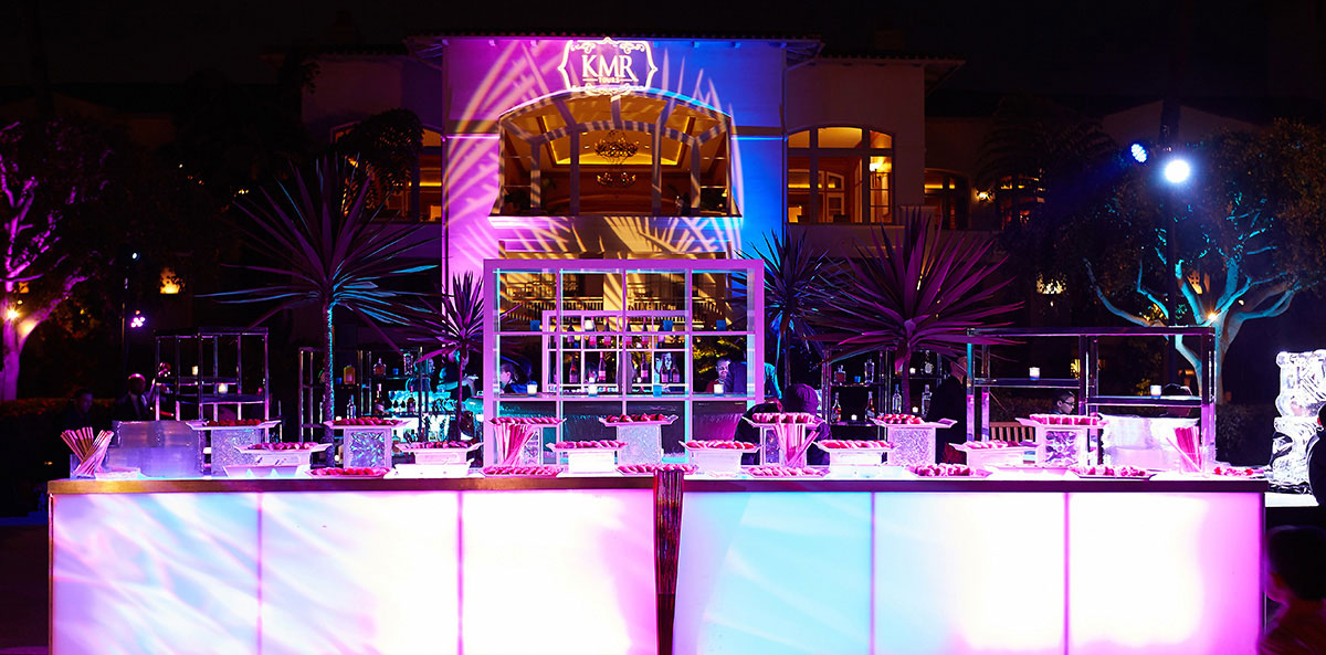corporate-special-events-padano-productions16.jpg