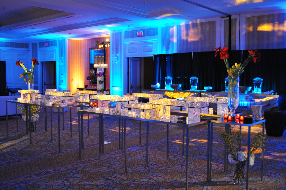 corporate-special-events-padano-productions22.jpg