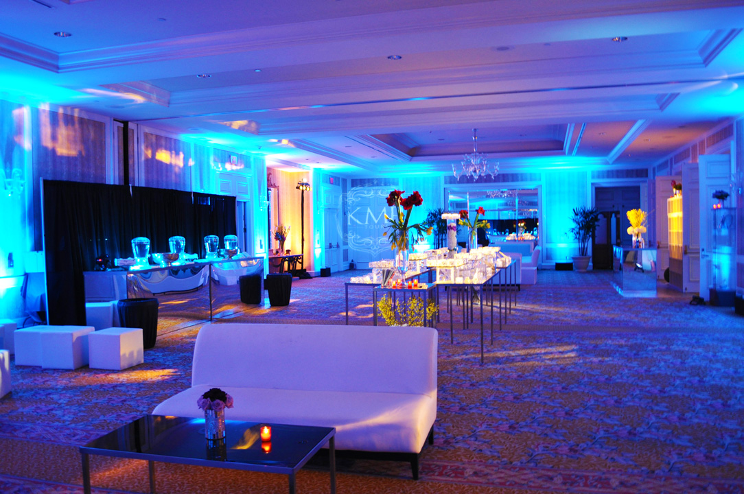 corporate-special-events-padano-productions23.jpg