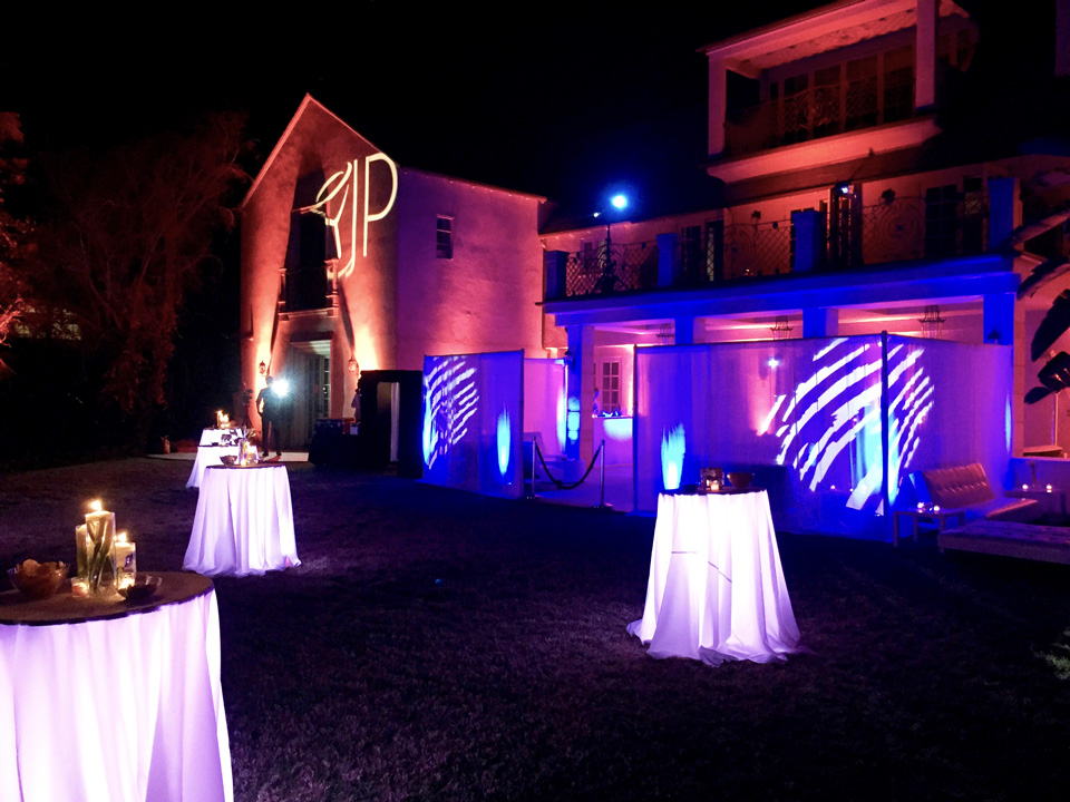 corporate-special-events-padano-productions56.jpg