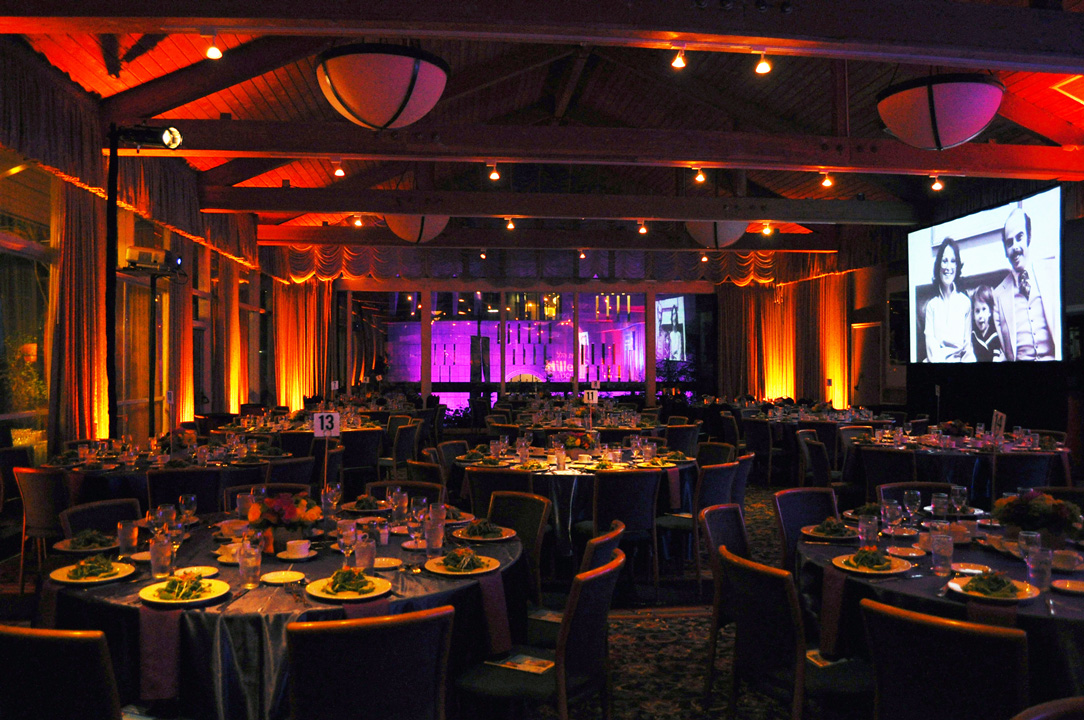 corporate-special-events-padano-productions62.jpg