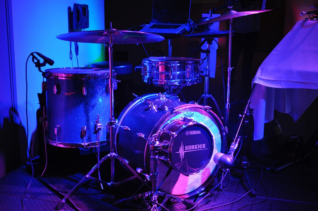 concerts-live-music-padano-productions03.jpg