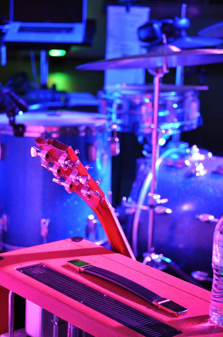 concerts-live-music-padano-productions04.jpg