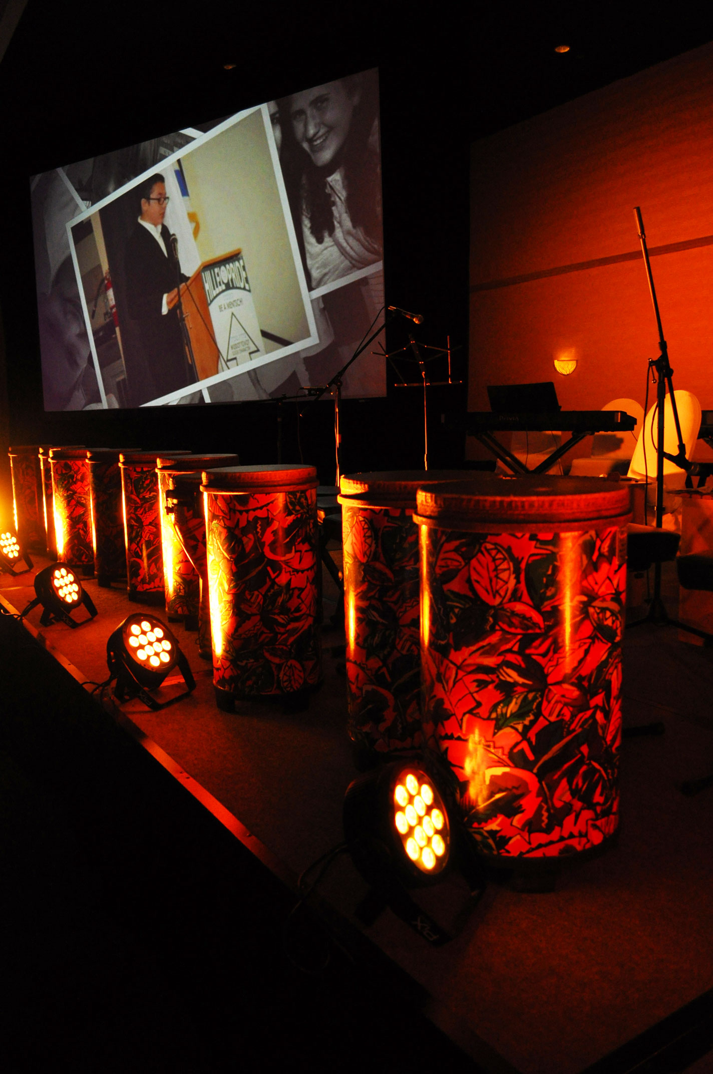 concerts-live-music-padano-productions13.jpg