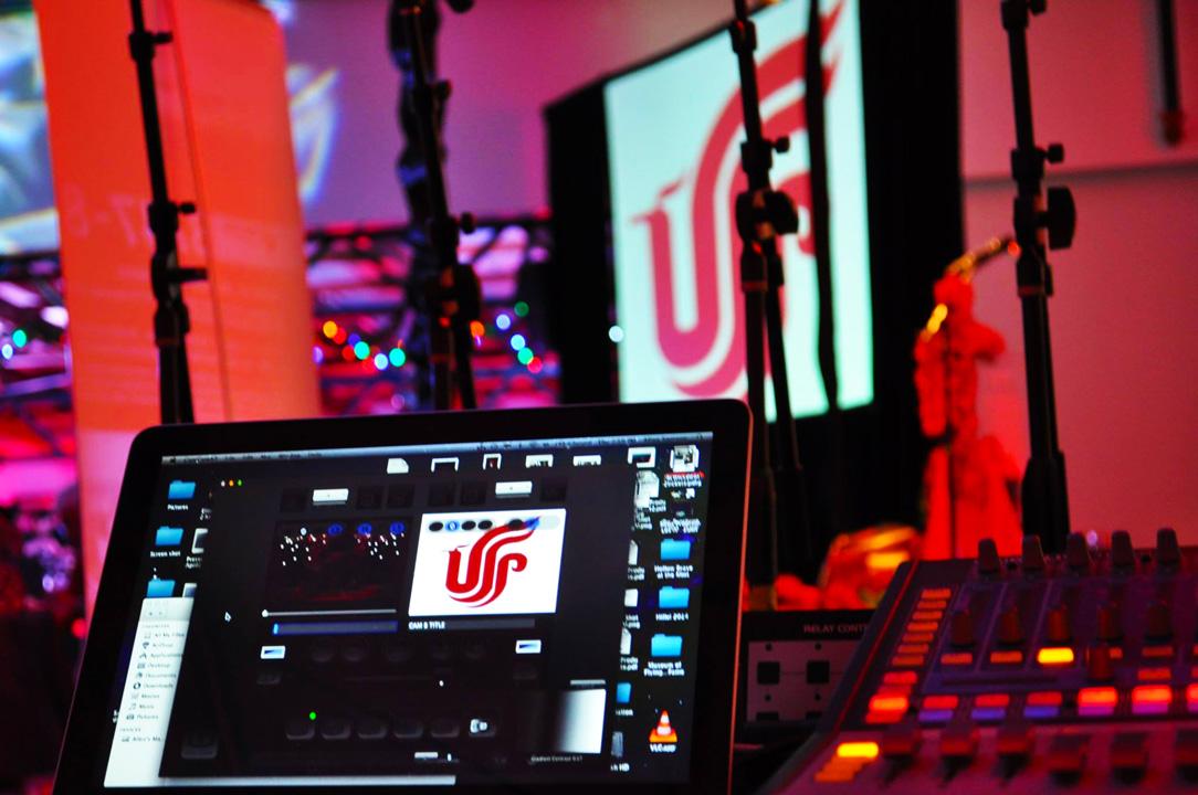 concerts-live-music-padano-productions14.jpg