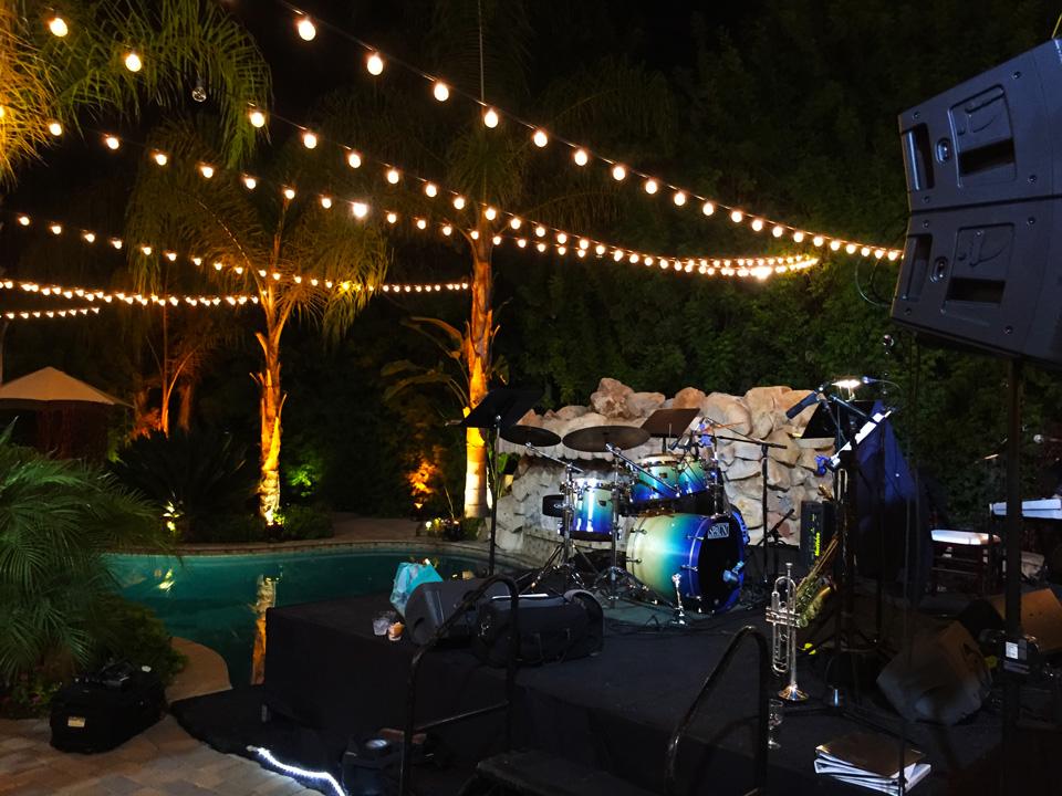 concerts-live-music-padano-productions18.jpg
