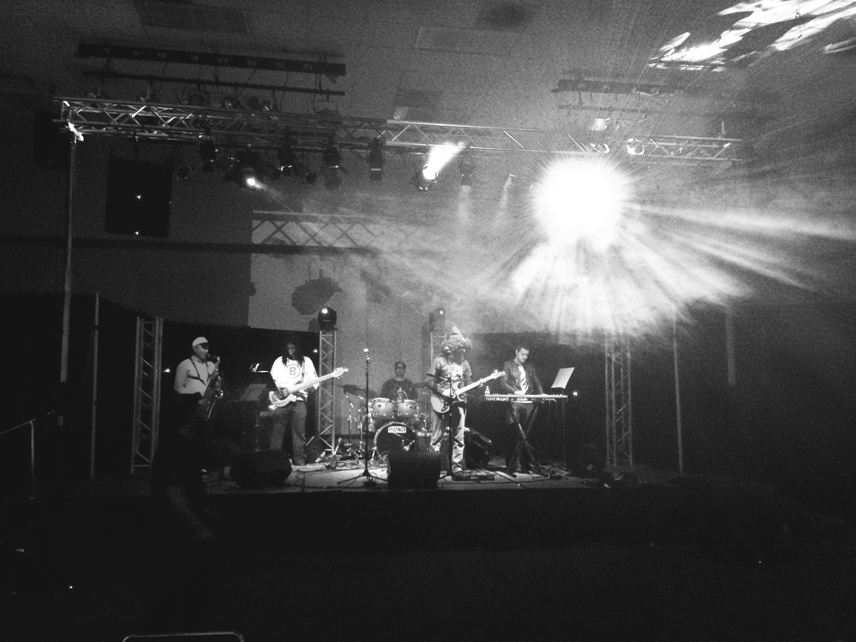 concerts-live-music-padano-productions25.jpg