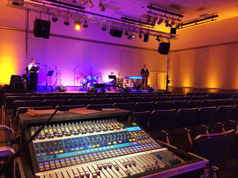 concerts-live-music-padano-productions23.jpg