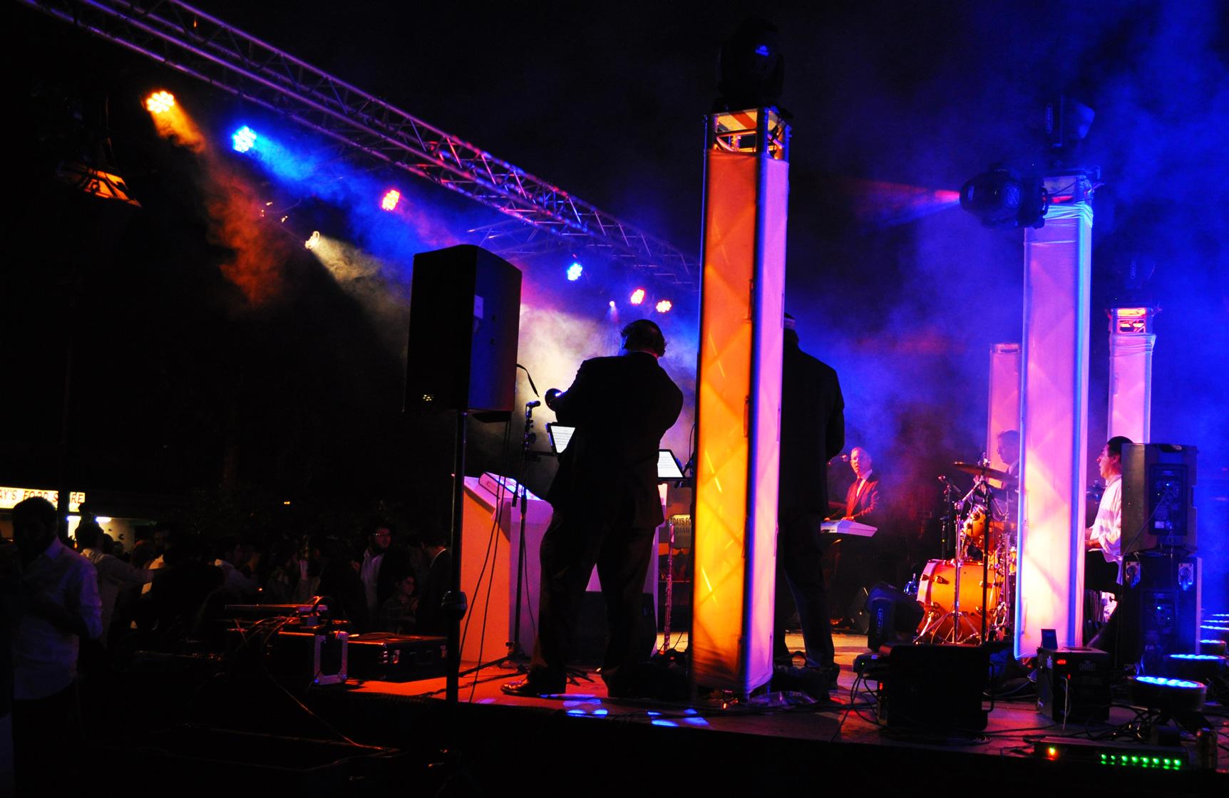 concerts-live-music-padano-productions32.jpg