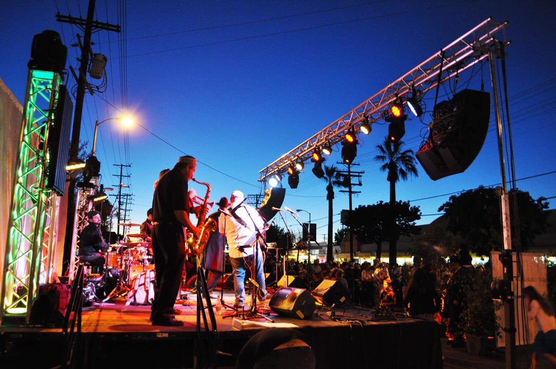 concerts-live-music-padano-productions34.jpg