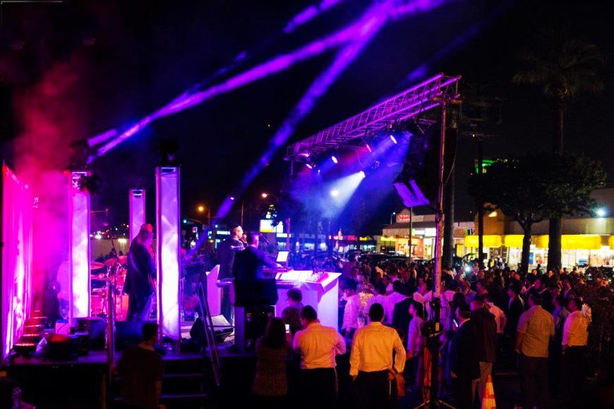 concerts-live-music-padano-productions35.jpg