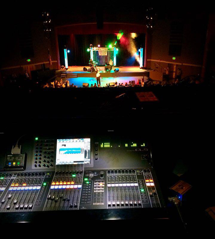 concerts-live-music-padano-productions37.jpg