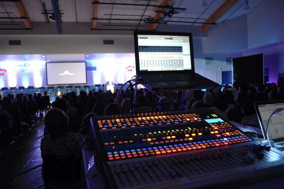 concerts-live-music-padano-productions38.jpg