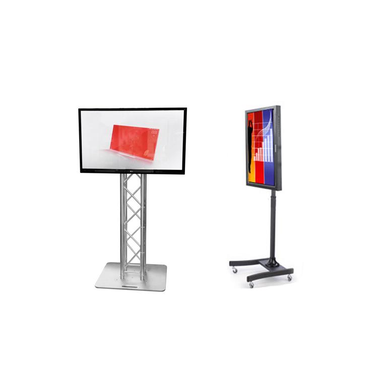HD Flat Screens